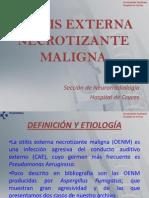 otitis_externa_necrotizante_maligna.ppt