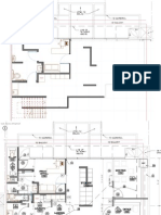 2nd floor revisions 10 20 14
