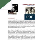 RUMBA documento.doc