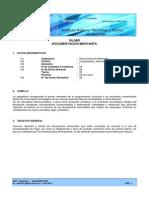 2106 DOCMERCANTIL.pdf