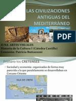 1-LAS CIVILIZACIONES ANTIGUAS DEL MEDITERRÀNEO.ppt