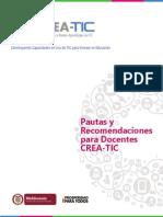 3. Pautas y Recomendaciones LT.pdf