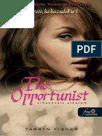 Tarryn_Fisher_-_Kihasznalt_alkalom.pdf