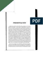 Patria y Camino 1.pdf