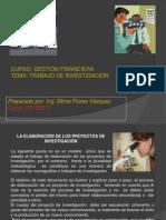 comoelaborarproyectosdeinvestigacin-120111104626-phpapp01.pptx