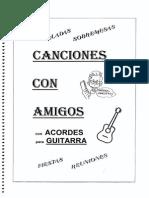 Canciones con amigos.pdf