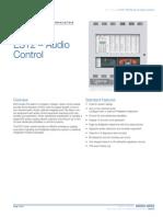 85005-0093 EST2 Audio Control.pdf
