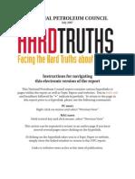 Hard_Truths.pdf