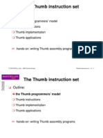 05 Thumb