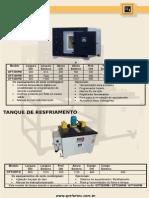 Forno Mufla Grefortec.pdf