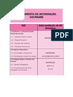 CRUZAMENTO DE INFORMAÇÃO IGE