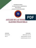 trabajo de analisis ejemplo.docx