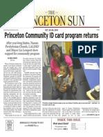 Princeton_1022.pdf