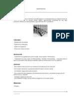 INVESTIGACION DE GEOTECNIA.doc