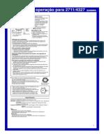 qw2711.pdf