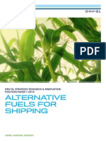 PositionPaper AltFuels 280214 Tcm4-592866