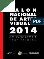 convocatoriaSNAV2014(1).pdf