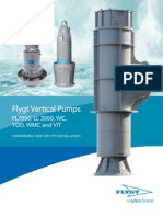 Flygt Fpo Global Brochure Us Sm