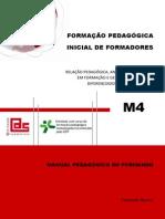 M4_-_Manual.pdf
