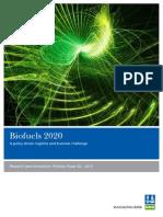 2010 - 02 Biofuels 2020.pdf