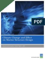 2010 - 01 Climate Change position paper .pdf