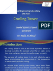 Cooling Tower.ppt