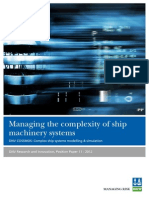 2012 - 11 Ship Machinery COSSMOS.pdf