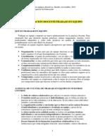 s5d.pdf