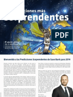 saxo_bank_-_las_10_previsiones_de_mercado_mas_sorprendentes_para_2014_17-12-2013.pdf