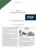la reforma educacional de Frei Montalva.pdf