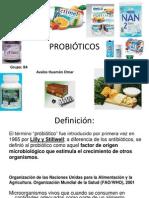 B4 - PROBIOTICOS.pptx