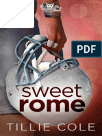 Sweet Rome (1).pdf
