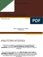 aula-02-01-bioclimatologia.pdf