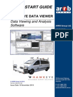 Hawkeye Data Viewer Quick Start Guide.pdf