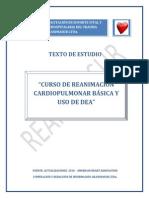 TEXTO DE ESTUDIO BLS.pdf