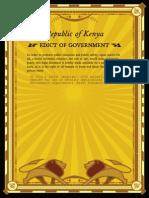 KS 2110-6 (2009) (English)