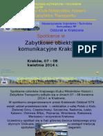 09_Zabytkowe obiekty komunikacyjne Krakowa.pptx