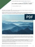 Altitude_ como minimizar os efeitos na prática de esportes e viagens em alta montanha_ - Webventure - A vida ao ar livre.pdf