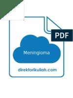 meningioma.doc