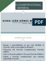 CLASE DE DERECHO CONSTITUCIONAL GENERAL.ppt