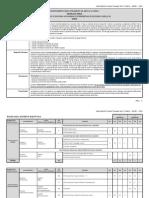 viola-biennio.pdf