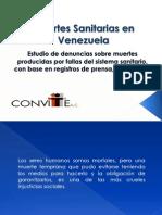 Muertes sanitarias VERSION 3 revisada.pdf