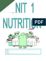 unit 1 nutrition SCIENCE.pdf