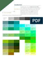 Tabela de Cores HTML e CSS Completa.pdf