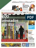 200 atestados.pdf