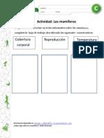 articles-19226_recurso_pdf (Actividad, Los mamíferos).pdf