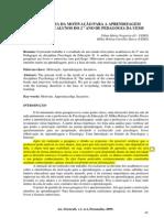 Apoio monografia !1.pdf