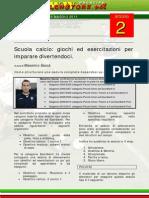 02_scuola_calcio.pdf