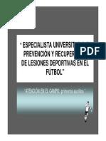 Atencion_en_campo_1ros_auxilios_2013-14_.pdf