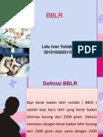 BBLR.ppt
